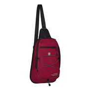 Bandolera Sling Bag Small Travel Companion Victorinox
