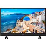 Smart Tv Led 32 Rca L32bksmart Tda Hdmi Usb Netflix
