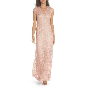 Várias Cores Vestido Renda Guipir Madrinha Casamento Noiva