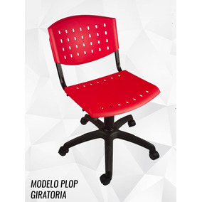 Sillas Para Escritorio Muebles Para Oficinas En Mercado