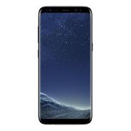 Celular Libre Samsung Galaxy S8