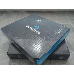 Notebook Positivo Motion Q232a Quad Core 32gb Lacrado