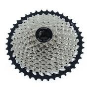Cassete Bike Tsw Xtime 10v 11-42 Padrão Sram Shimano Hg