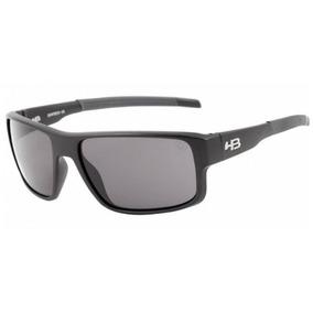 09b2a36dd5920 Epico Wp Hb - Óculos De Sol no Mercado Livre Brasil