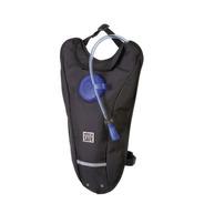 Sistema Hidratação Turbo Ii Ultrasafe (camelbak)