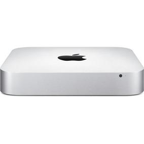 Mac Mini Mgem2 Apple | I5 1.4 Ghz, 4gb, 500gb | Com Garantia