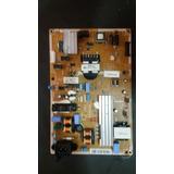 Placa Da Fonte Tv Samsung 40 Polegada Modelo 40f5500ag