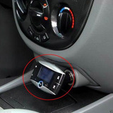 Lcd De Coches Kit Mp3 Player Bluetooth Auto Manos Libres