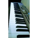 Piano Casio Ctk1300-es En Perfecto Estado