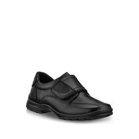 Zapato Oxford Escolar Para Niño Envio Gratis