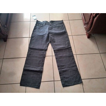 Pantalon Hugo Boss Texas 36x30