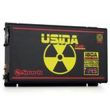 Fonte Som Carro Digital Spark Usina 160a Plus+ Smart Cooler