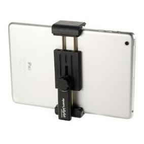Plaza De Medusas Mini Tablet Montaje De Trípode (nueva Versi