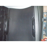Protector De Cajon / Bed Liner Para Luv Dmax C/s