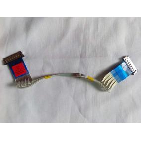 Conector - Tv Lg 42lb5500