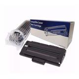Toner Scx 4200 Impressoras Scx4200 Scx D4200 Rentável