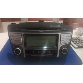 Estéreo Original Hyundai A 200 L