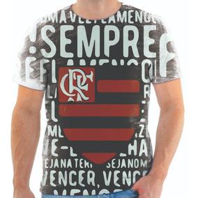 d21aac8aa6 Brasao De Futebol Da Italia - Camisetas Manga Curta para Masculino ...
