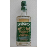 Jack Daniels Green Label Botella De 1.75 Litros