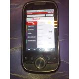 Celular Nextel I1 Libre Radio Version Old 1.8 Sin Watsap