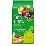 Dog Chow Cachorros 22,7kg
