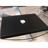 Macbook 13.3 Intel Core Duo Con Detalles Remato Toys4boys