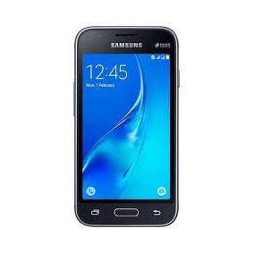 Vendo Celular J1 Mini