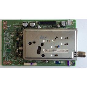Tarjeta Tuner Qt / Sony A-1164-341-b / 1-869-519-11 / A11643