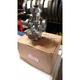Carburador Dt175