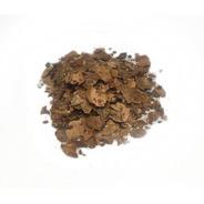 Cascarilla De Cacao 1kg Muy Buena Calidad