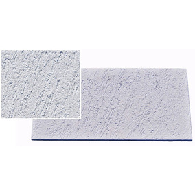 Placas De Yeso Antihumedad Pared Decorativas( 1 Calidad)
