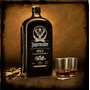Licor Jagermeister Spice 700ml