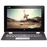 Laptop Lanix Neuron Flex V5 - 13.3 Touch - Atom X5 Z8350 -