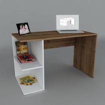 Escritorio notebook muebles para oficinas en mercado for Escritorios modernos argentina