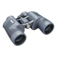 Binoculares Bushnell H2o 8x42 Porro Bak-4 Prism Contragua !