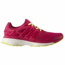 Tenis Atleticos Energy Boost Esm Mujer Adidas B23158