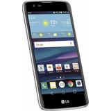 Lg Phoenix 2 K371 4g 16gb 8 Mp Liberado Android 6.0 4g/lte