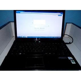 Laptop Hp Probook 4410s 120$