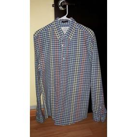 Camisa Nueva S/e St Johns Bay Talla Chica