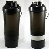 Coqueteleira Shaker Blender - 2 Unidades - Promoção Limitada