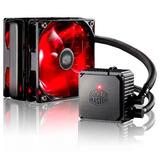 Refrigeracion Liquida Cooler Master Seidon 120v V3 Plus