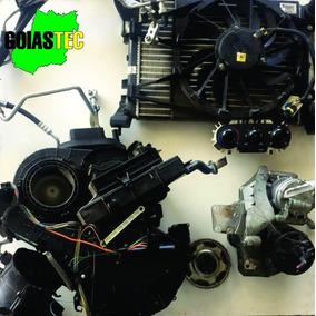 Kit Ar Condicionado Fiat Mobi