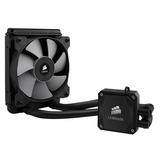 Sistema De Enfriamiento Liquido Corsair H60 Hydro Cooler /m