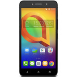 Celular Alcatel A3xl Ds Pantalla 6 4g Lte Cam13mp Promocion
