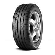 Neumático 235/55/17 Michelin Latitude Sport Ao 99v
