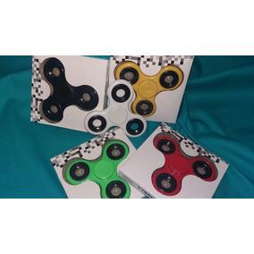 Spiners El Mejor Precio!