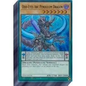 Decks De Dragões Lendários Dimensionais No Box - Yugioh!