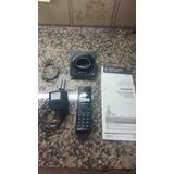 Teléfono Inalámbrico Panasonic Muy Buen Estado!!!