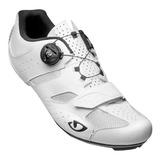 Zapatillas De Ciclismo Giro Savix