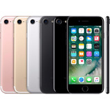 Ticket Revision Tecnica Smartphone Iphone 7 Modelo A1779